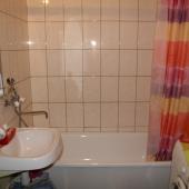 Ванная комната, состояние