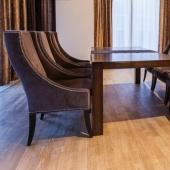 Шикарные кресла