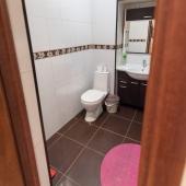 Посмотрите какая ванная комната