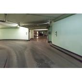 Въезд на 1- этаж