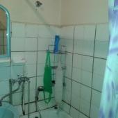 1 комнатная квартира метро Люблино