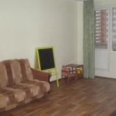 Другая комната в мкр Московский на продажу