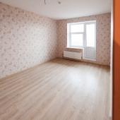 Четвертая комната на продажу около м. пр-т Вернадского