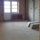 Другая комната