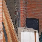 Есть стройматериалы для ремонта