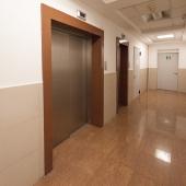 Лифтовая группа