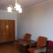Рядом с ул. Теплый Стан вариант квартиры на продажу