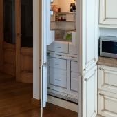 2 холодильник