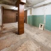Продажа отдельного этажа