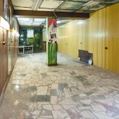 Продажа помещения 1032,1 кв.м. в Подольске